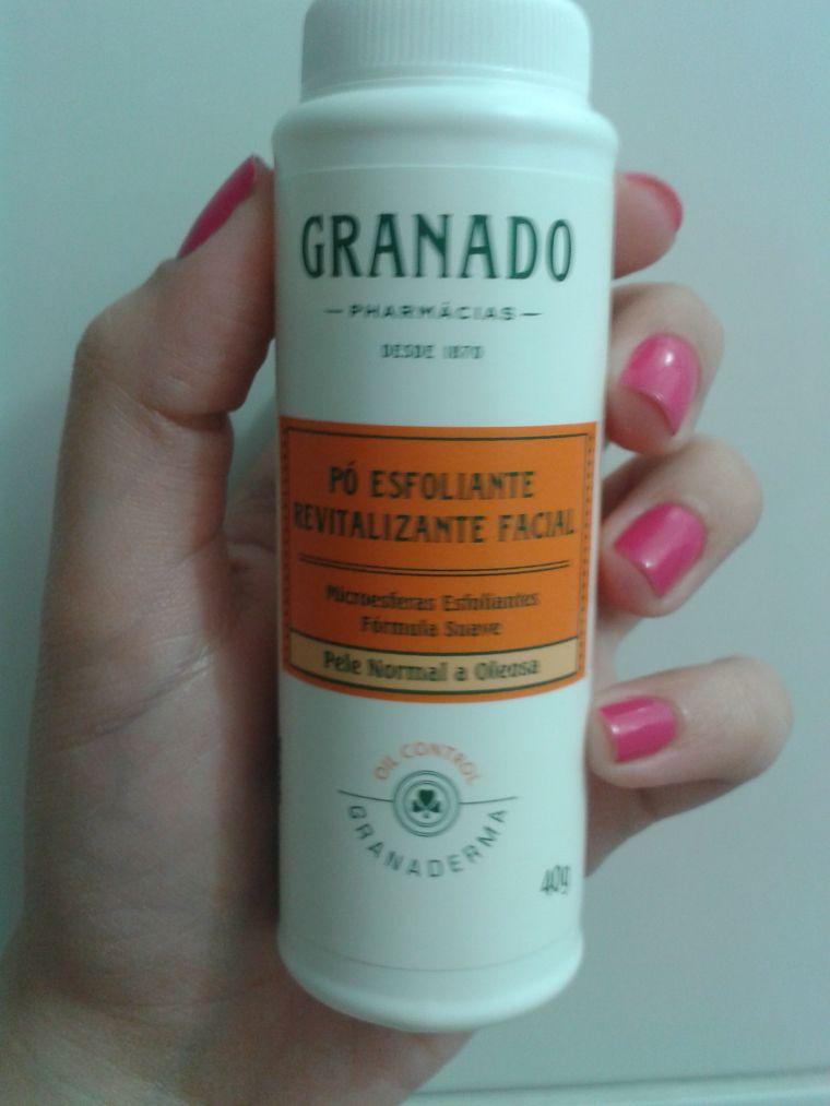 granado1