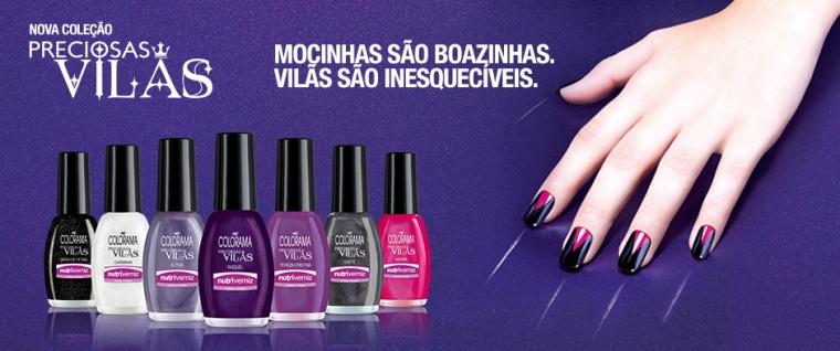 preciosas_vilas_banner_home