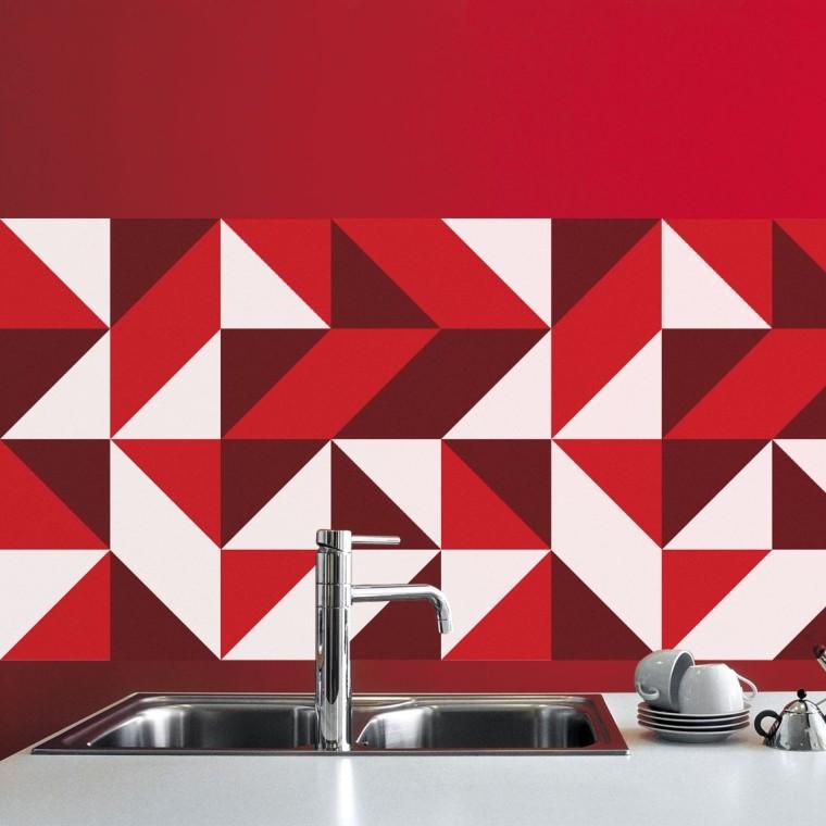 http://www.cazulo.com/adesivos-para-azulejos.html