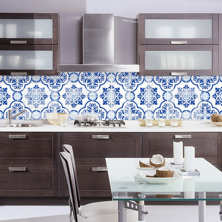 http://www.elo7.com.br/24pc-adesivo-azulejo-vila-real-azul/dp/2C11FE