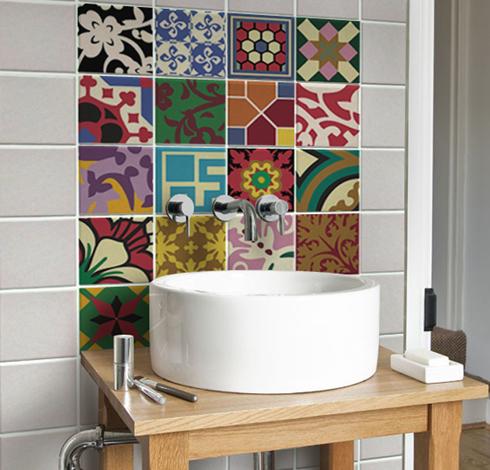 http://www.revestimentoparabanheiro.com.br/adesivos-vinilicos-para-cobrir-azulejos-antigos/