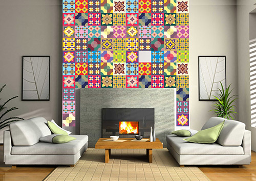 http://blogremobilia.com/tag/adesivos-de-azulejos/
