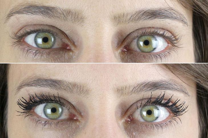 roller-lash-benefit2