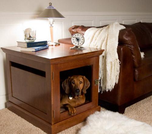 casinha para cachorro 12