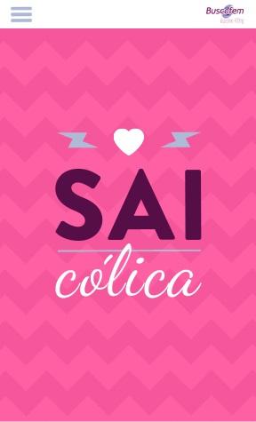 saicolica-slide-1