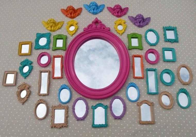 espelhos-molduras-provencal-coloridas-resinas_MLB-F-4528850564_062013-1024x714